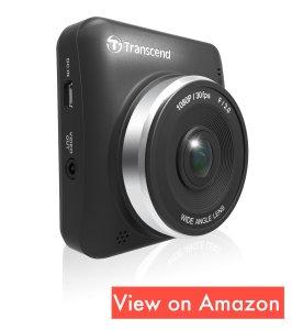 Transcend-DrivePro-200-dash-cam