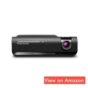 ThinkwareTWF770-dash-cam