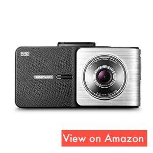 ThinkwareX500-dashboard-camera