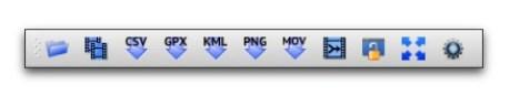 toolbar_v2.0.0
