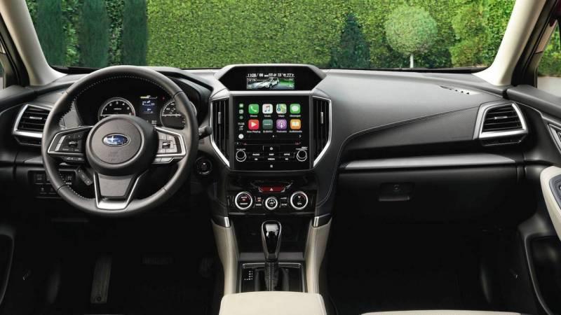 Accessories Auto Interior