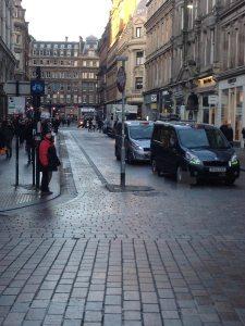 gordon-st-bike-lane_4290