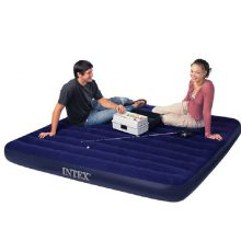 INTEX-68755-classic-downy-airbed-inflatable-air-2