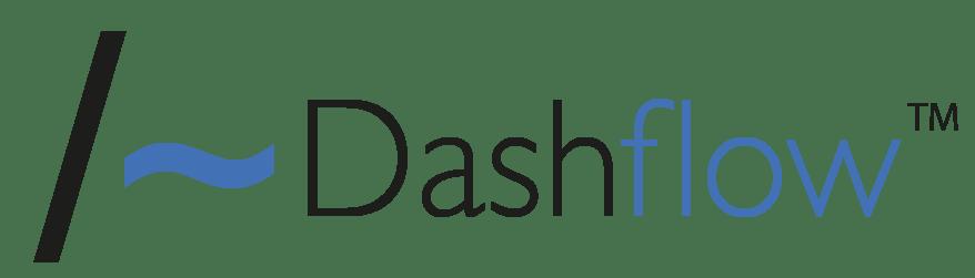 Dashflow logo