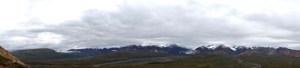 DNP Panorama