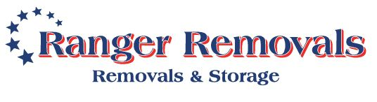 ROY RANGER REMOVALS
