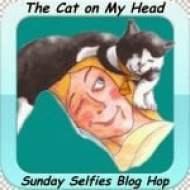 Sunday Selfie graphic