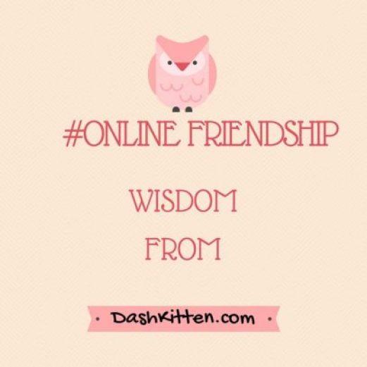 confidence online