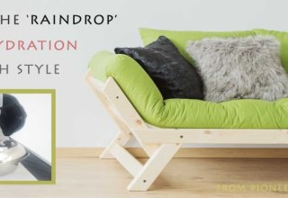 Raindrop-Pet-Hydration-Month