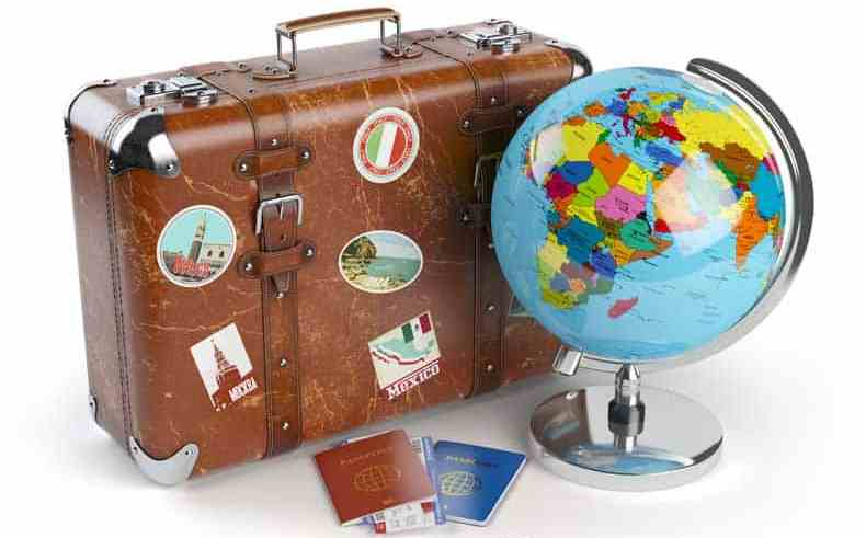 Pet Conference Travel Tips 55