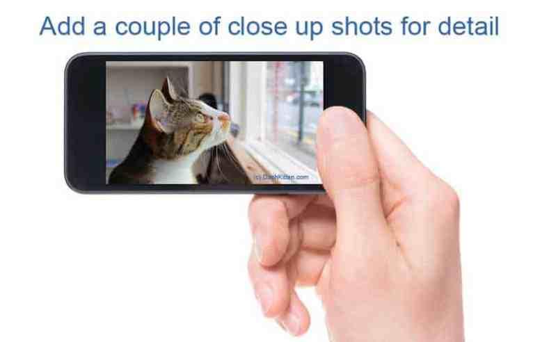 Hands-Free smartphone 2