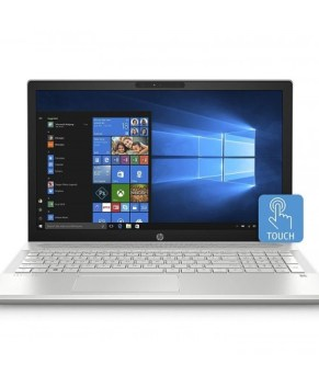 HP PAVILION 15-CC610MS