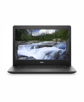 Dell Latitude 3490: Intel® Core™ i5, 4GB RAM, 500GB HDD, Windows 10 Pro