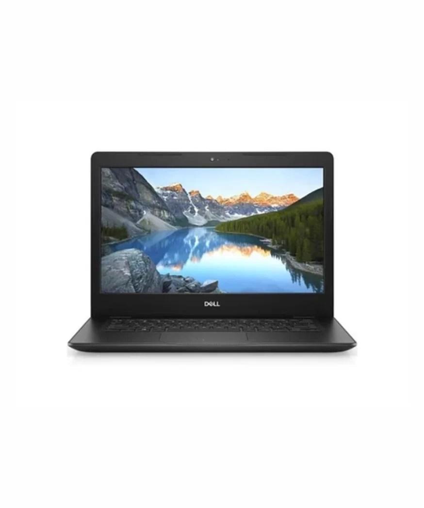 DELL INSPIRON 3481 Intel core i3, 4GB RAM, 1TB HDD, Windows 10