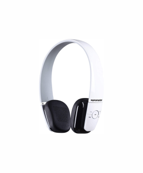 Promate Action Ultra Compact On-Ear Stereo Headphones