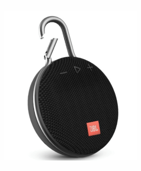 JBL CLIP 3 BY HARMAN