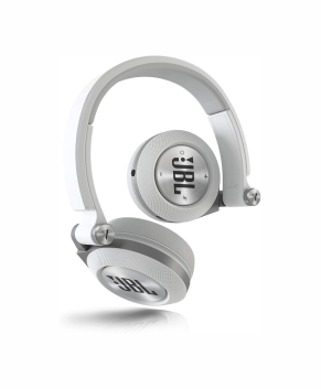JBL Synchros E40BT Bluetooth® on-ear Headphone