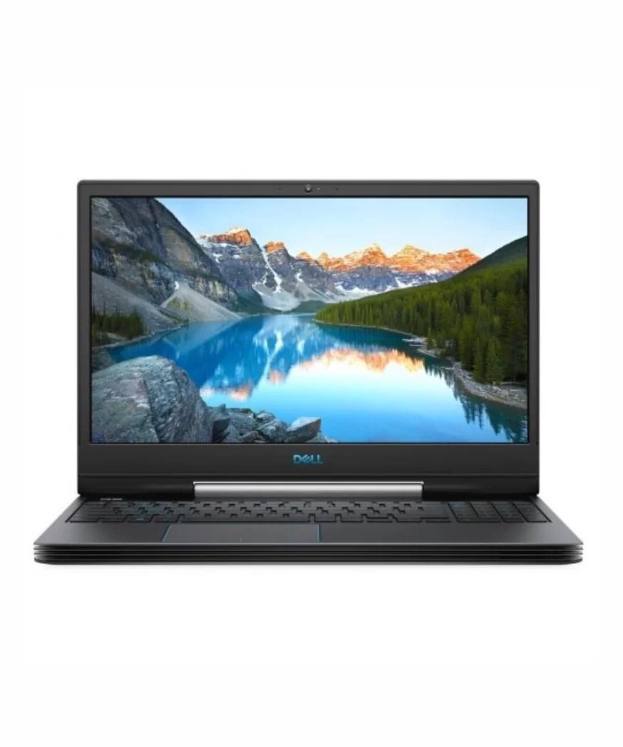 DELL G5 15 5590 Intel Core i7 9th Gen, 16GB Ram, 128GB SSD +1TB HDD,6GB Nvidia Geforce RTX 2060