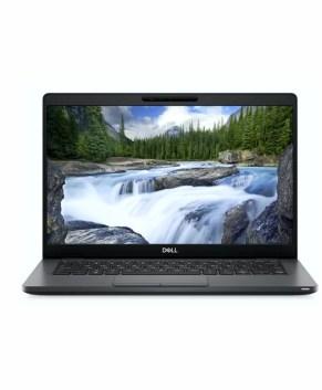 DELL LATITUDE 5401 Intel Core i7 9th Gen, 16GB Ram, 512GB SSD, 14.0