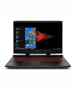 HP OMEN CE198WM Intel Core i7 8th Gen, 16GB Ram,1TB HDD+256GB SSD, 6GB Nvidia geforce 1080