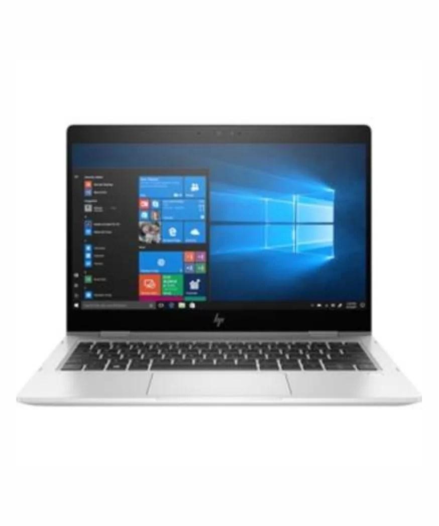 HP EliteBook 830 G6 x360 Intel Core i7,8TH Gen, 16GB Ram, 512GB, Touchscreen, Convertible