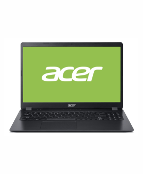 Acer Aspire 3 Intel Core i7 8 th gen, 8gb RAM, 1tb HDD,15.6'',2gb Nvidia GeForce mx230,