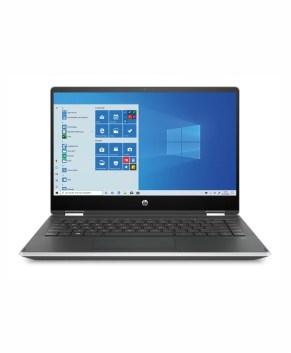HP Pavilion x360 - 14t-dh100 Intel Core i7 10th Gen, 8GB Ram, 1TB HDD, Touchscreen, Convertible,Stylus Pen