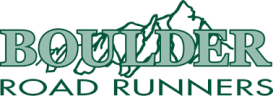 Boulder Road Runners partnering with Dash & Dine 5k