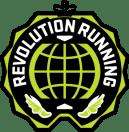 Revolution Running and the Boulder Dash & Dine 5k