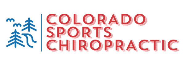 Colorado Sports Chiropractic partners with the Dash & Dine