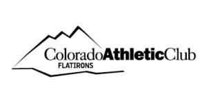 Colorado Athletic Club partners with the Dash & Dine 5k