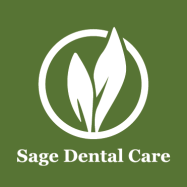 Sage Dental partners with the Dash & Dine