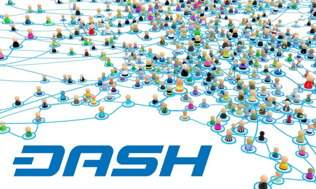Working For 1000+ Bosses: Employment in the DASH DAO
