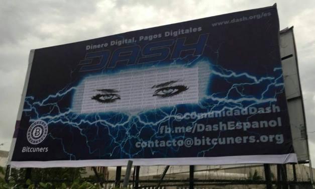 Meet the Bitcuners – The Cancun Dash Meet-Up Group