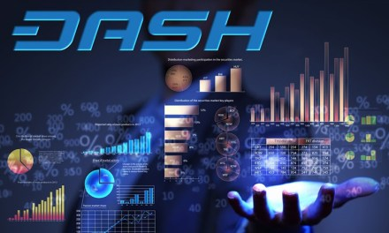 Evan Duffield Releases Master Dash Plan, Including Mass Market-Level Scaling
