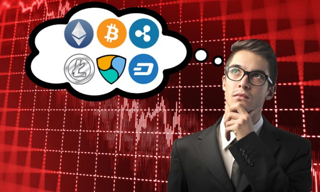 4 Lessons I Learned from the Ethereum Flash Crash