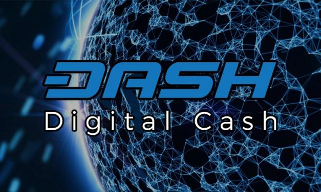 Revisão do sistema do Orçamento Blockchain descentralizado com Governabilidade Dash