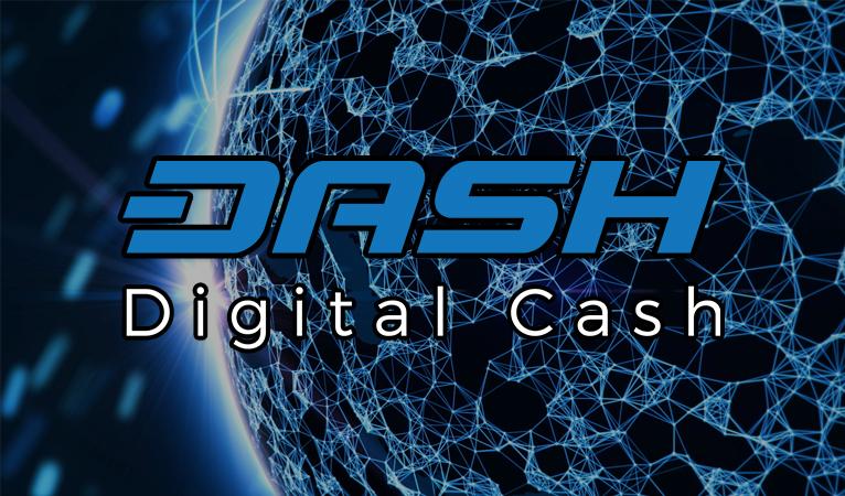 Dash  Decentralized Governance Blockchain Budget System Review