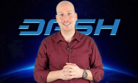 Dash News Weekly Recap – Dash Aerosports, Roger Ver, Bitcoin Cash, China & More