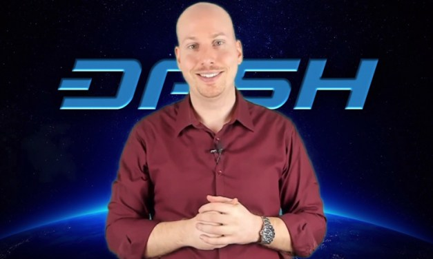 Dash News Weekly Recap – Dash Aerosports, Roger Ver, Bitcoin Cash, China & More