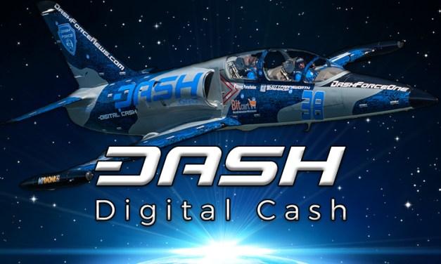 Dash AeroSports Scott Farnsworth on Business Adoption Strategies
