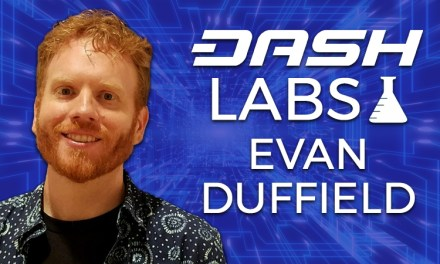 Dash Labs Grows, Seeks New Hire for GPU Accelerator Project