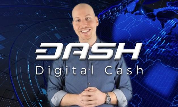 Dash News Weekly Recap – Masternode Shares, Business Adoption, Mining Hardware & Much More!