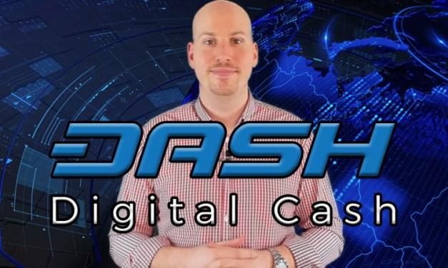 Dash News Weekly Recap – Charlie Shrem, New Dash ATMs, A Ripple Gateway & Much More!