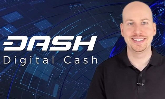 Dash News Weekly Recap E12 – Exchange Integrations, Dash POS Solutions, Conferences & More!