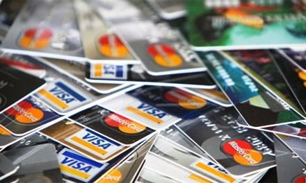 209,000 Cartões de Crédito Comprometidos em Violação de Dados, Moeda Digital Descentralizada Necessária