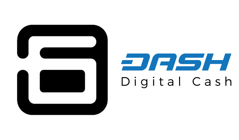 Alt Thirty Six Anuncia Oficialmente Parceria Exclusiva com a Dash para Integração com o Setor Varejista