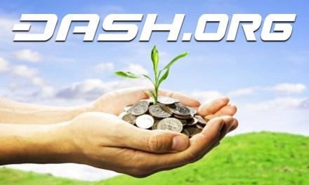 Bank of America вводит плату в размере $60 за годовое обслуживание сберегательного счёта, альтернатива от Dash выглядит намного лучше