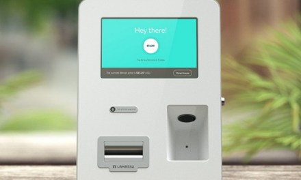 The ATM Challenge: How Dash and Bitcoin Measure Up