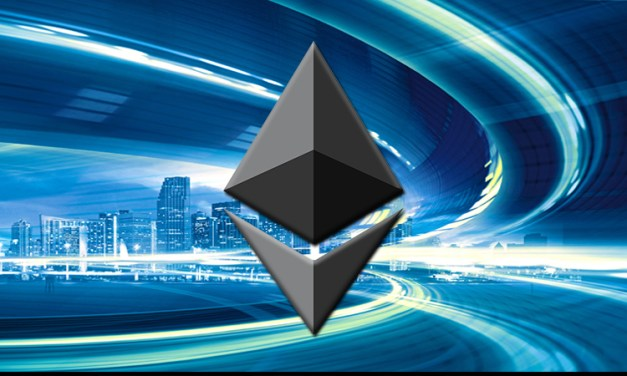 Ethereum: Dawn of Metropolis Era & Flowering of Enteprise